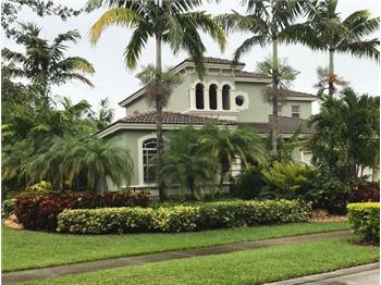20515 SW 89th Ave, Miami, FL
