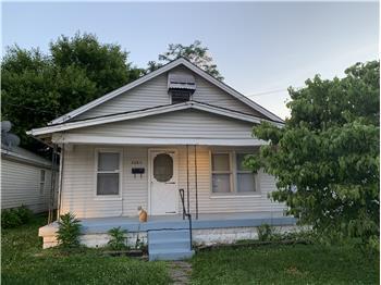 2062 Allene Ave, Louisville, KY