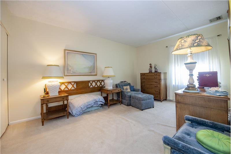 20737 Valley Forge Circle Bedroom 2