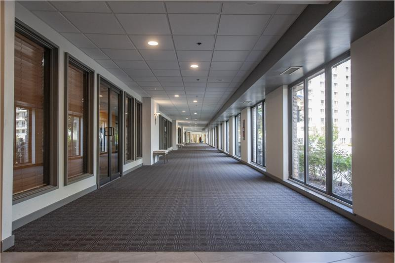 20737 Valley Forge Circle Lobby