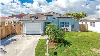 20826 SW 85 Ct 1, Cutler Bay, FL