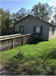 209 Eastview Dr, Bean Station, TN