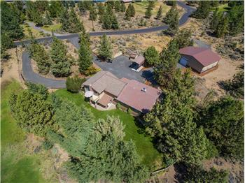 20995 Country View Lane, Bend, OR