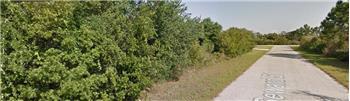 2107 Seward St, Port Charlotte, FL