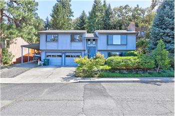 Primary listing photos for listing ID 590544