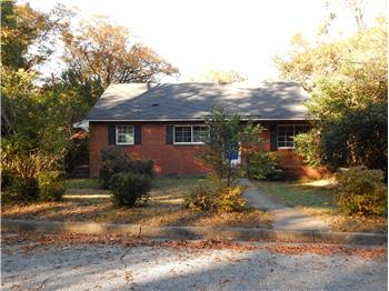 2113 Cresswell Drive, Augusta, GA