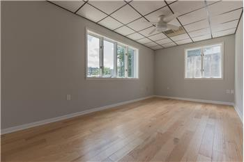 Main photo of the property with listing ID 575647