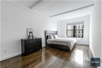 212 West 91st Street #523, New York, NY