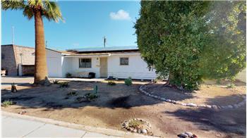 213 E. 28th Street, Yuma, AZ
