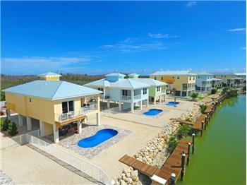 213 Sombrero beach RD, Marathhon, FL