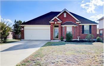 2130 Gladstone, New Braunfels, TX