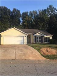 216 Winding Creek, Greenwood, SC
