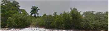 218 Highlands Lake Blvd, Lake Placid, FL