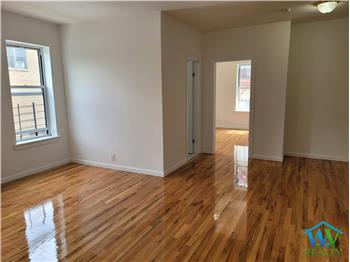 2180 Ryer Avenue, Bronx, NY