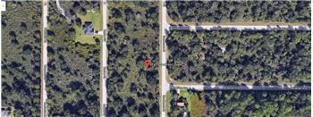 2187 Gunderson St, Port Charlotte, FL