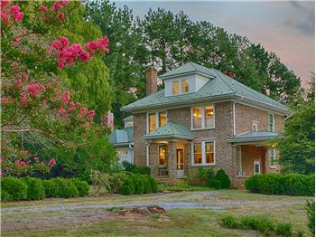 22 Stringfellow Lane, Arrington, VA