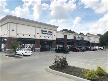220 Tiny Town Rd Ste 105, Clarksville, TN