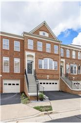 22047 Avonworth Square, Broadlands, VA