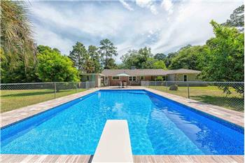 Primary listing photos for listing ID 587347