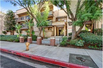 22100 Burbank Blvd #300A, Woodland Hills, CA