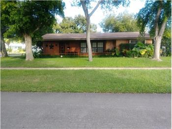 2221 N 42 AVE, Holywood, FL