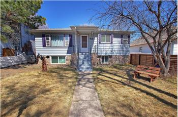 2226 W Kiowa St, Colorado Springs, CO