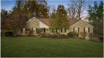 2232 N Stone Ridge Lane, Villanova, PA
