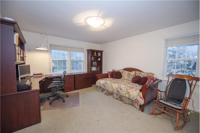2232 N Stone Ridge Lane Bedroom