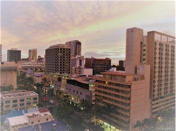 2240 Kuhio Ave, Honolulu, HI