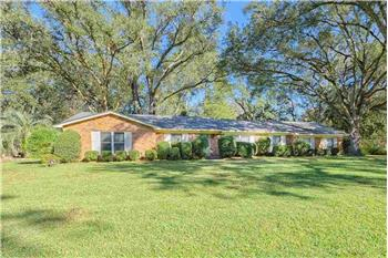 Primary listing photos for listing ID 582015