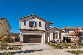 225 Sequoia Avenue, Simi Valley, CA