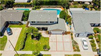 2253 Lindale Avenue, Simi Valley, CA