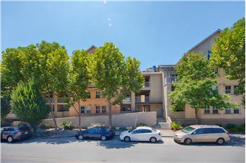 2255 Showers Dr 111, Mountain View, CA