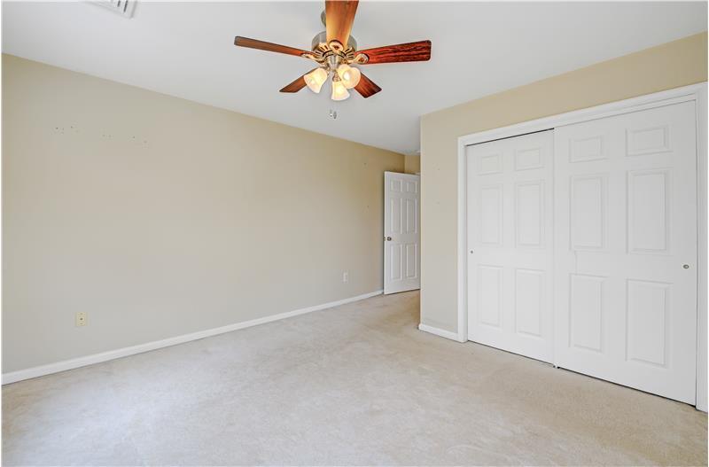 226 Paperbirch Drive, Collegeville, Bedroom 2