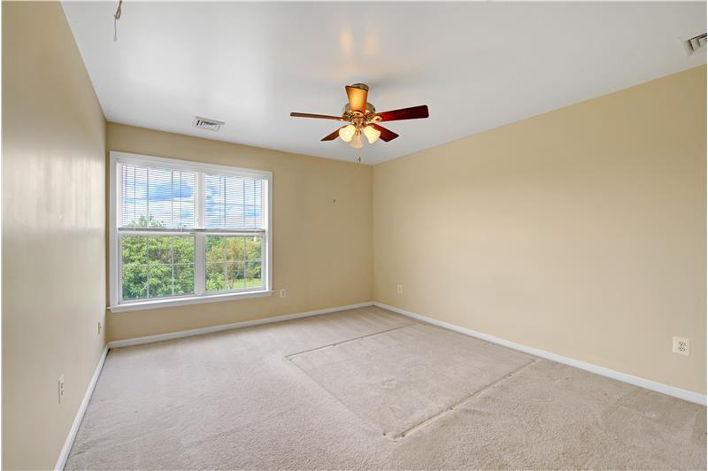 226 Paperbirch Drive, Collegeville, Bedroom 3