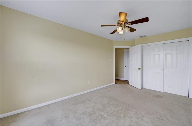 226 Paperbirch Drive, Collegeville, Bedroom 4