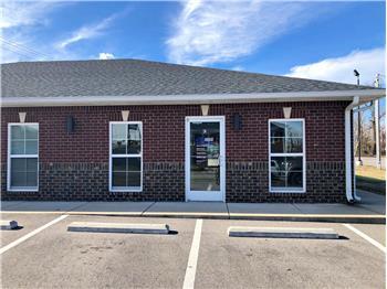 2284 Raleigh Ct C, Clarksville, TN