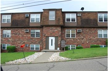 230 Hallock Avenue Apt #32, Mingo Junction, OH