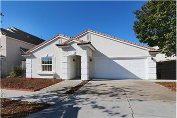 2303 Signal Ave., Santa Maria, CA