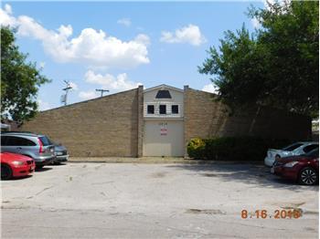 2314 Andover Unit 4, Killeen, TX