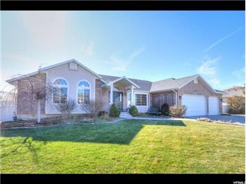 Primary listing photos for listing ID 556191