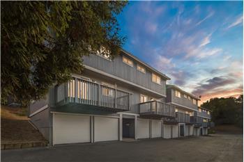 2322 D St, Hayward, CA