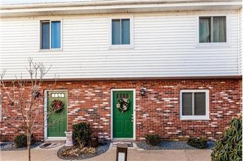 233 Lake Street, Unit D, Weymouth, MA