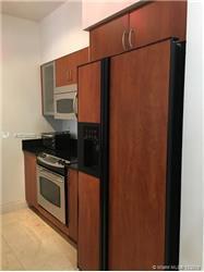 Equip/Appl Included: Dishwasher; Disposal; Dryer; Ice Maker; Mi...