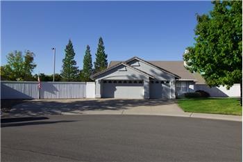 2330 Summerfield Court, Lincoln, CA