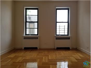2330 Valentine Avenue, Bronx, NY