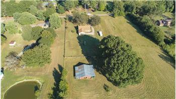 2333 George R James Road, Eads, TN