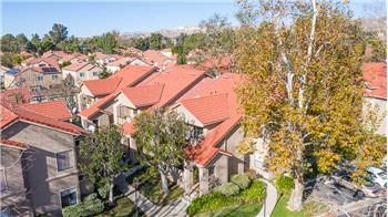 2335 Archwood Ln #135, Simi Valley, CA