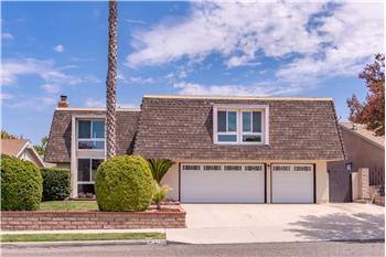 2335 Victoria St., Simi Valley, CA