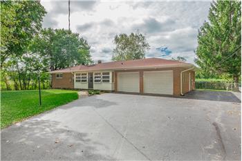 2336 North Lewis Avenue, Waukegan, IL